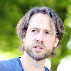 Reinhard Mayr (c) Reinhard Winkler