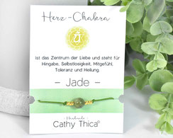 Chakra Armband 8 mm  11,90 €