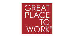Great Place To Work, Partner, Clienti, Variazioni Srl