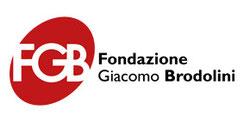 FGB Fondazione Giacomo Brodoloni, Partner, Clienti, Variazioni Srl