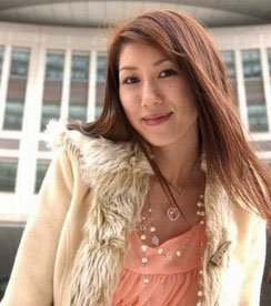 Azusa Kobayashi