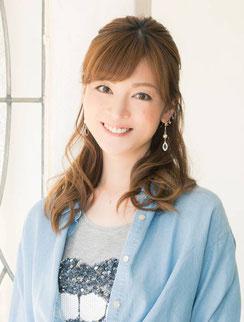 Hitmi Yoshisawa