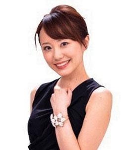 Miuna Saito