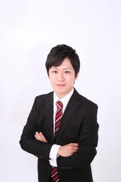 日本人男性