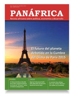 Panáfrica Nº 55
