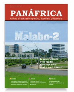 Panáfrica Nº 63