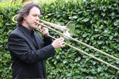 1997 Floriano Rosini - trombone -
