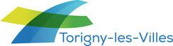 Communauté de communes de Torigny les Villes Mairie de Giéville
