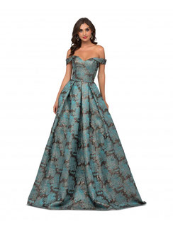 Cocktail & Formal Dresses