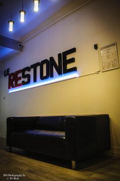 Le Restone (Ettelbruck)