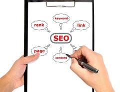 agencia de marketing digital - agencia de marketing digital en México