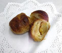 マロンパイ 横浜 南区 フランス菓子 フロランタン
