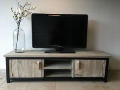 Tv-Meubel Noord-Holland vanaf €449,-