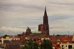 Strasbourg carole giboni artiste peintre
