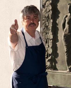 Karl Böttcher