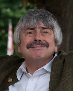 Carl Bremm