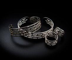 hashka, fusion, bijoux, collection, hk