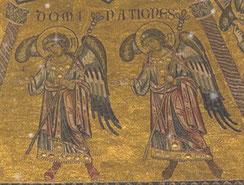 dominion angels