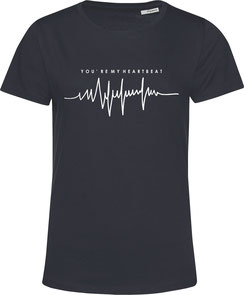 T-Shirt Berlin,Berlin one Love