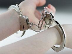 asistencia al detenido