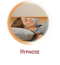 Hypnose - TMI®