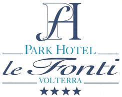 Al Park Hotel Le Fonti la prima colazione può essere vegan e sono ben accetti animali domestici.