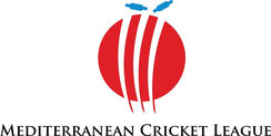 Mediterranean Cricket League (MCL)