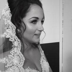 Bruidsarrangementen Brabant