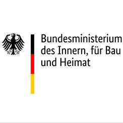 27. Kongress Städtebaulicher Denkmalschutz in Dresden