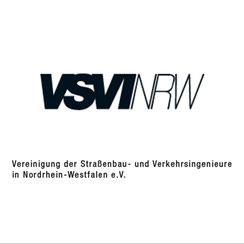 VSVI NRW Vortrag Fortschreibung EFA