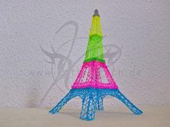 3D-Eifelturm