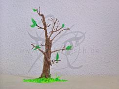 3D-Baum