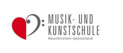 Kooperation der Grundschule Wolperath mit der Musikschule