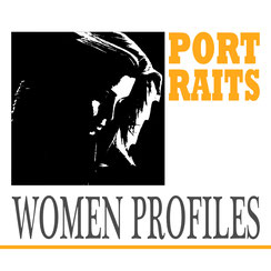women profiles serie