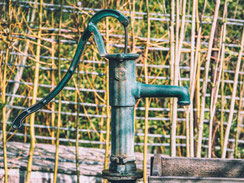 Beispielbild Kötting Pumpen
