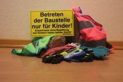 Ludwig Kötting Bad Münder Hannover, Special Kids