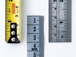 Beispielbild Kötting Messwerkzeuge