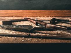 Beispielbild Kötting Holz