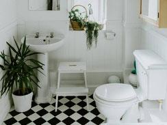 Beispielbild Kötting Sanitär