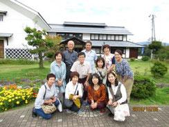 混声合唱団 コールエニス 定期演奏会 at 栃木県 野木町エニスホール
