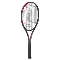 Tennisschläger Head Prestige S / MP / Pro