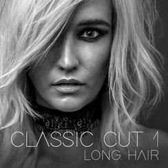 Haarschneide-Seminar Classic Cut 1 - Lepschi Friseur