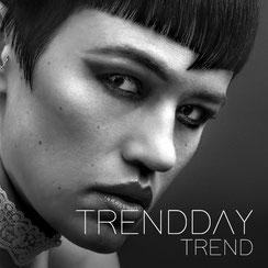 Haarschneide-Seminar Trenddays - Lepschi Friseur
