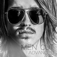 Haarschneide-Seminar Men Advanced Cut - Lepschi Friseur