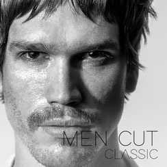 Haarschneide-Seminar Men Classic Cut - Lepschi Friseur