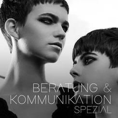 Beratung- und Kommunikations Seminar - Lepschi Friseur