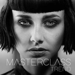 Haarschneide-Seminar Master Class - Lepschi Friseur