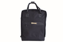 Cordura Laptoprucksack von Margelisch new and hip