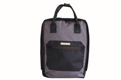 Margelisch urban cordura laptop backpack