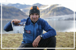 ExpeditionAdventure-Trekking-Nahrung-JuergenSedlmayr-47